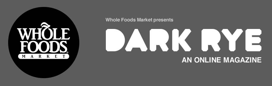 World Whole Foods Canberra